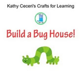 Build a Bug House